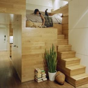 Reprodução/Apartment Therapy