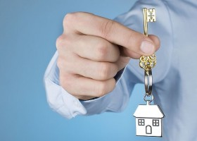 Guia da venda de imóveis