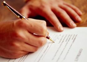 Contrato de compra e venda do imóvel: como deve ser