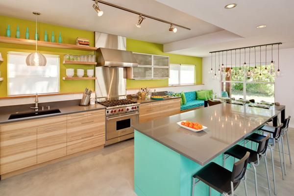 cozinha-colorida-01