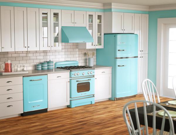 cozinha-vintage-decoracao