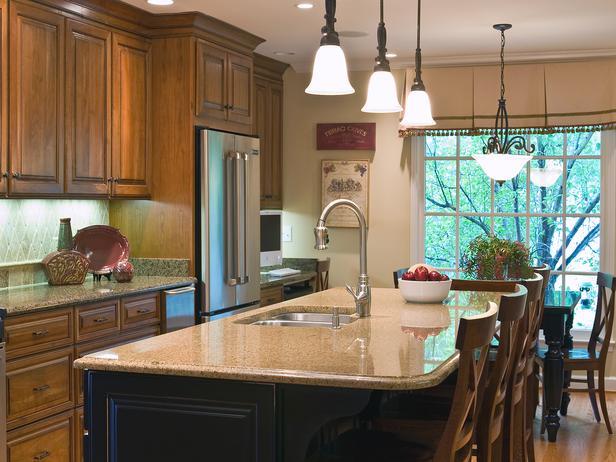 iluminacao-decoracao-cozinha