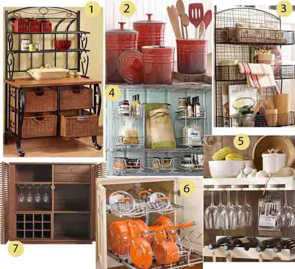solucoes-armazenamento-decoracao-cozinha