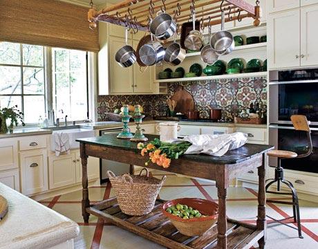 utensilios-a-vista-decoracao-cozinha
