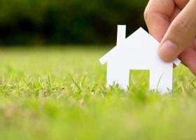 FGTS para comprar um imóvel: quando e como usar o seu