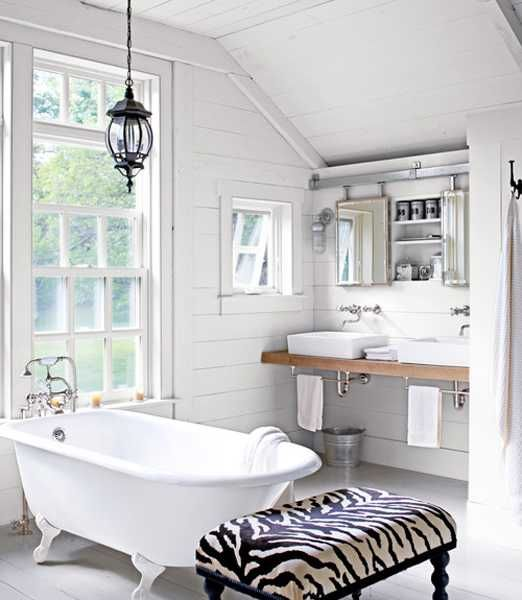 decoracao-banheiro-zebra