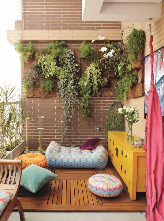 decoracao-varanda-apartamento