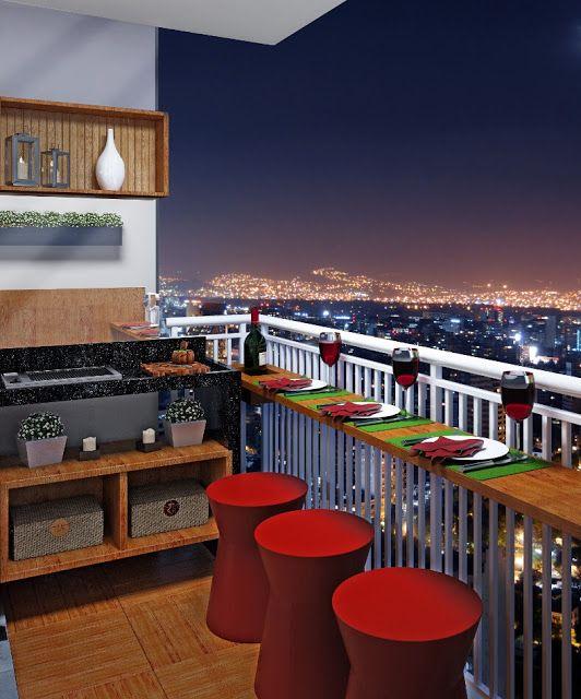 decoracao-varanda-cores-casa