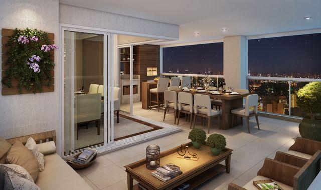 decoracao-varanda-gourmet-apartamento-cores-casa