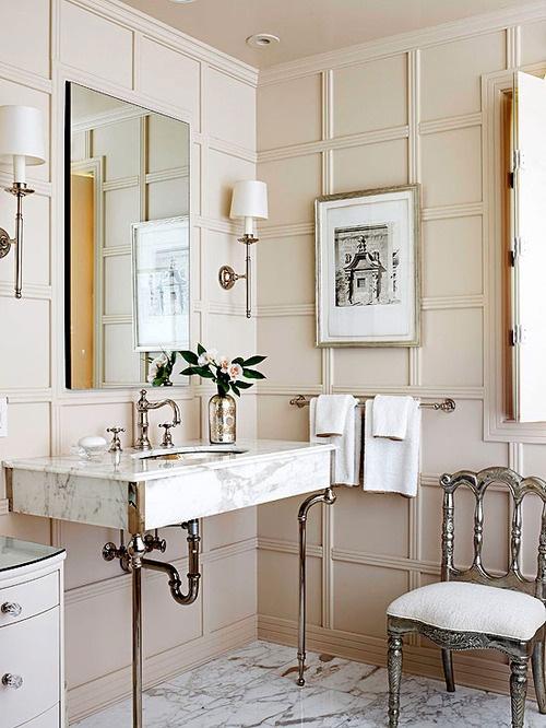 dicas de decoração para banheirosblog da ProprietárioDireto -> Decoracao Banheiro Facil