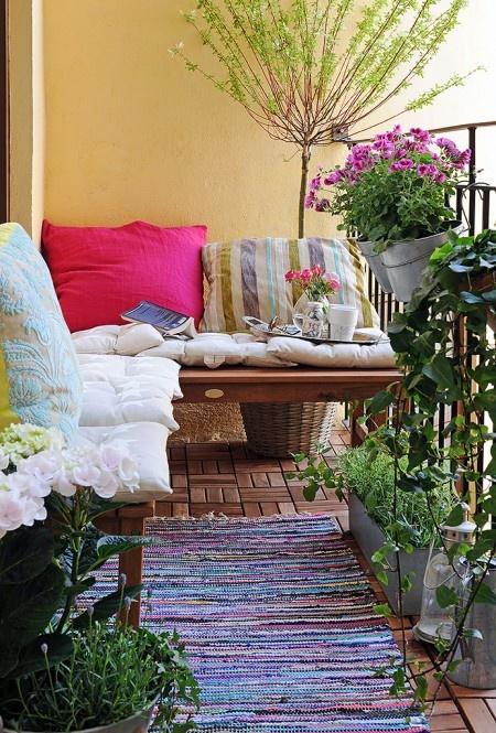 varanda-apartamento-pequeno-decoracao