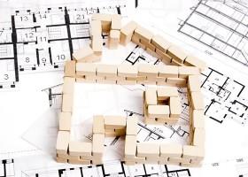 Apartamentos na planta: alguns cuidados básicos na hora de comprar o seu