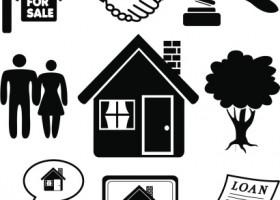 Conheça os Cartórios de Registro de Imóveis em SP