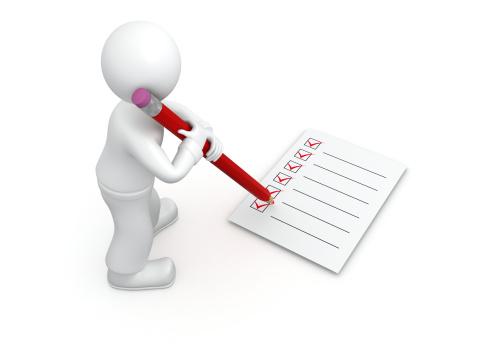 checklist-venda-imovel