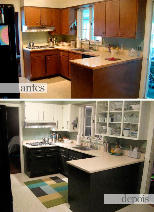 cozinha-reformada-apartamento