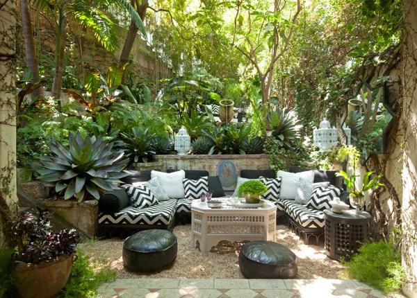 Decorao Com Plantasblog Da ProprietrioDireto