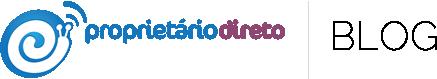 blog da ProprietárioDireto