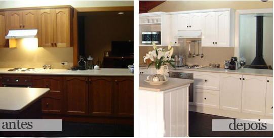 reforma-cozinha-antes-depois