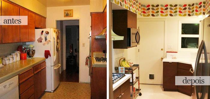 reforma-cozinha-troca-armarios