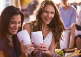 Guia São Paulo: os 9 melhores bairros de SP para solteiros