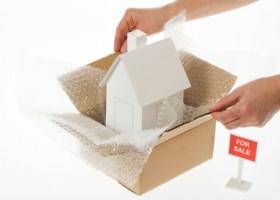 Os 7 erros mais comuns na hora de comprar ou vender um imóvel