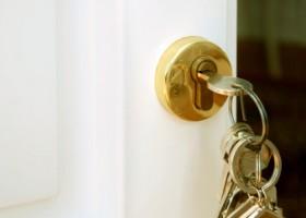 Contrato de locação de imóvel: os segredos para elaborar um documento perfeito