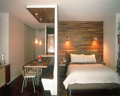 solu es de decora o para apartamentos pequenosblog da