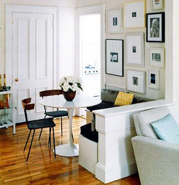 6 solu es de decora o para apartamentos pequenosblog da for Como e living room em portugues