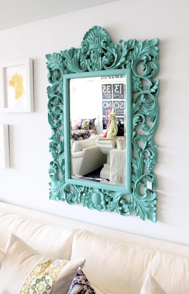 molduras-decoracao-apartamento