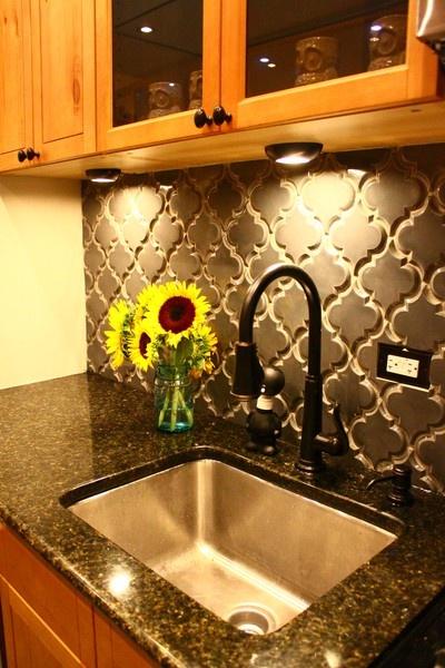 parede-trabalhada-decoracao-apartamento