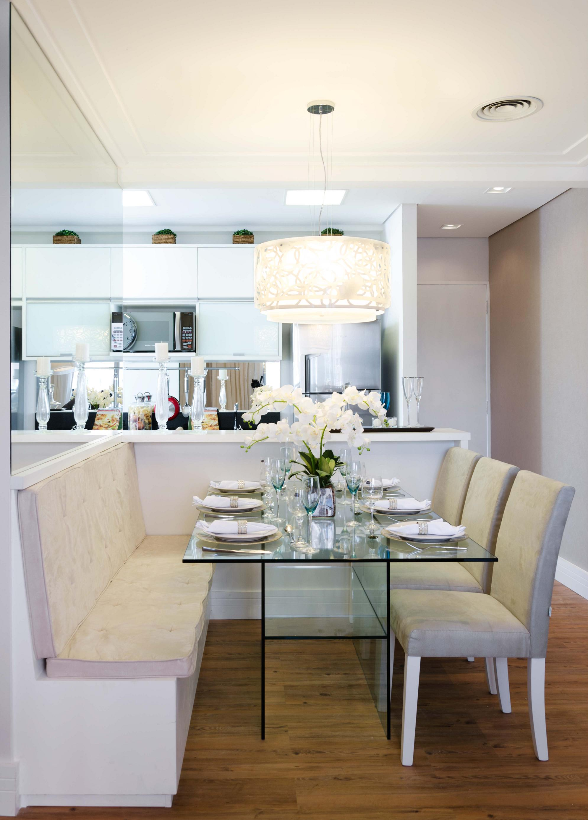 os 3 melhores pisos para casas ou apartamentos On pisos para apartamentos pequenos