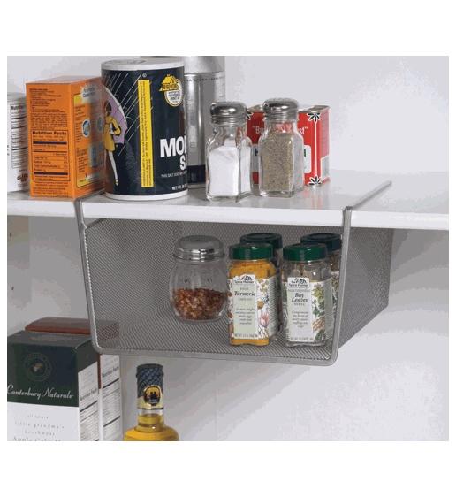 dicas-organizar-cozinha