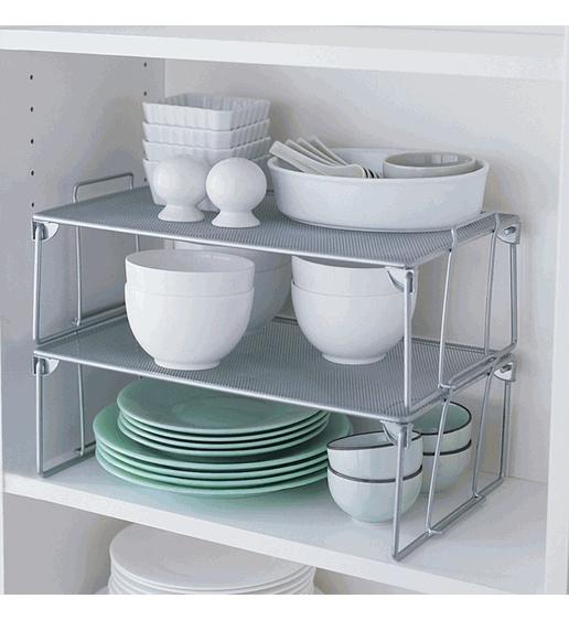 6 ideias para organiza o da cozinhablog da propriet riodireto for Articulos cocina online