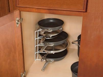 ideias-organizar-panelas-cozinha