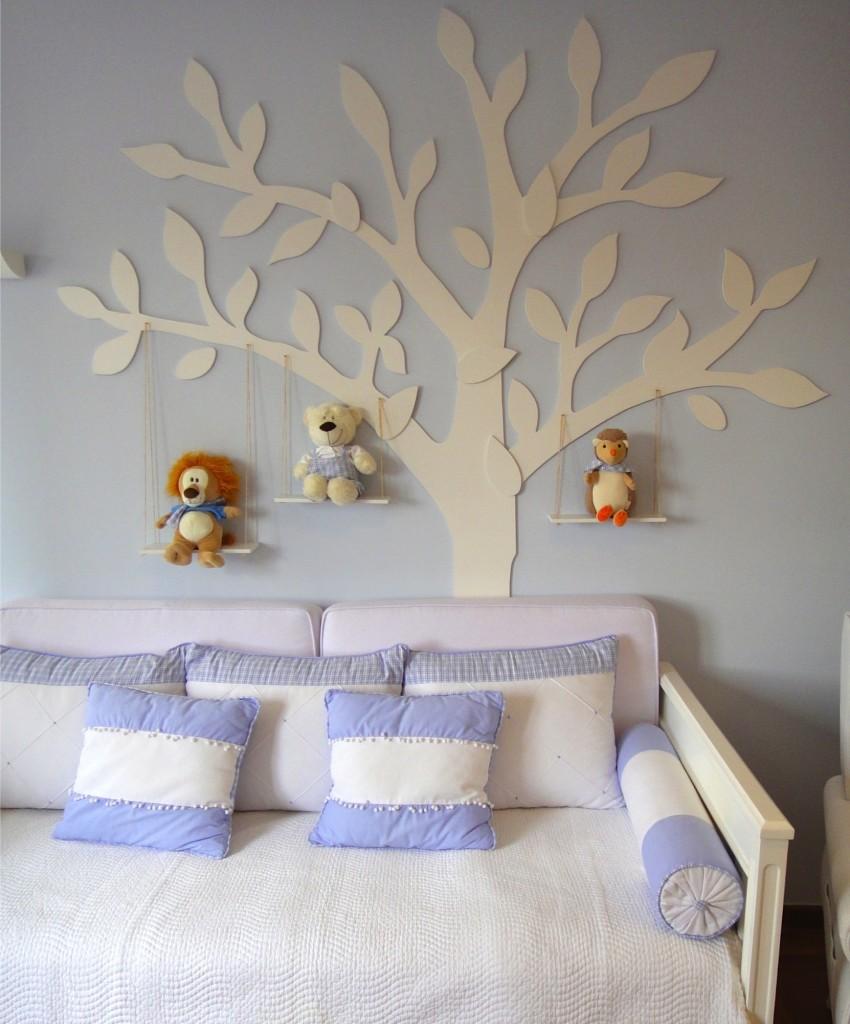 quarto-bebe-decoracao-arvore
