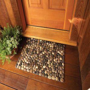 tapete-pedras-area-externa-casa