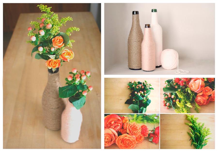 vaso-flor-garrafa-vidro
