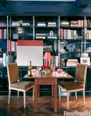 biblioteca-sala-jantar