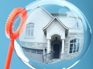 bolha-imobiliaria