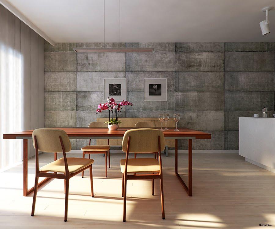 concreto-decoracao-casa