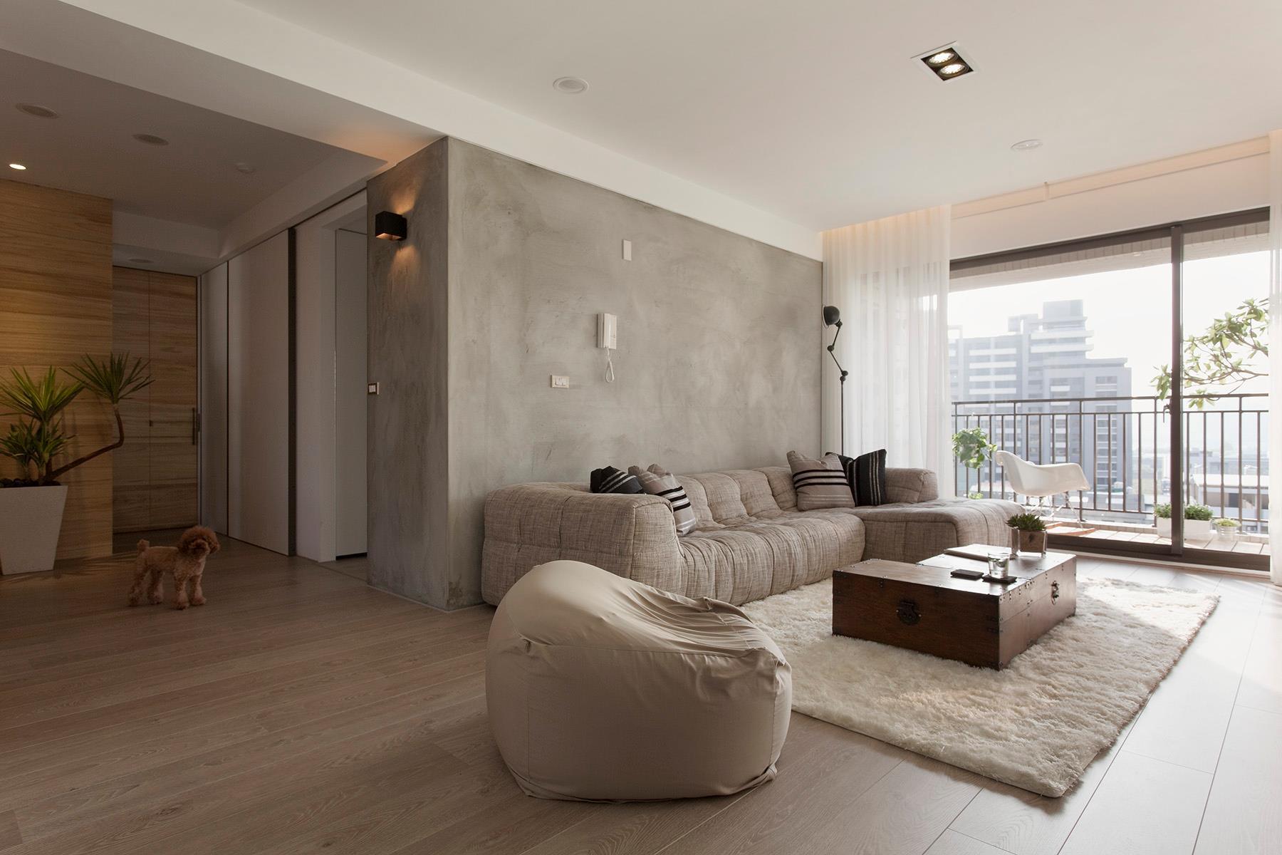 decorando-casa-concreto