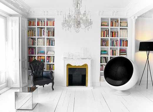 ideia-decoracao-biblioteca-casa