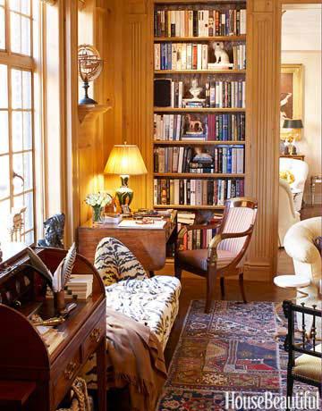 ideias-biblioteca-em-casa