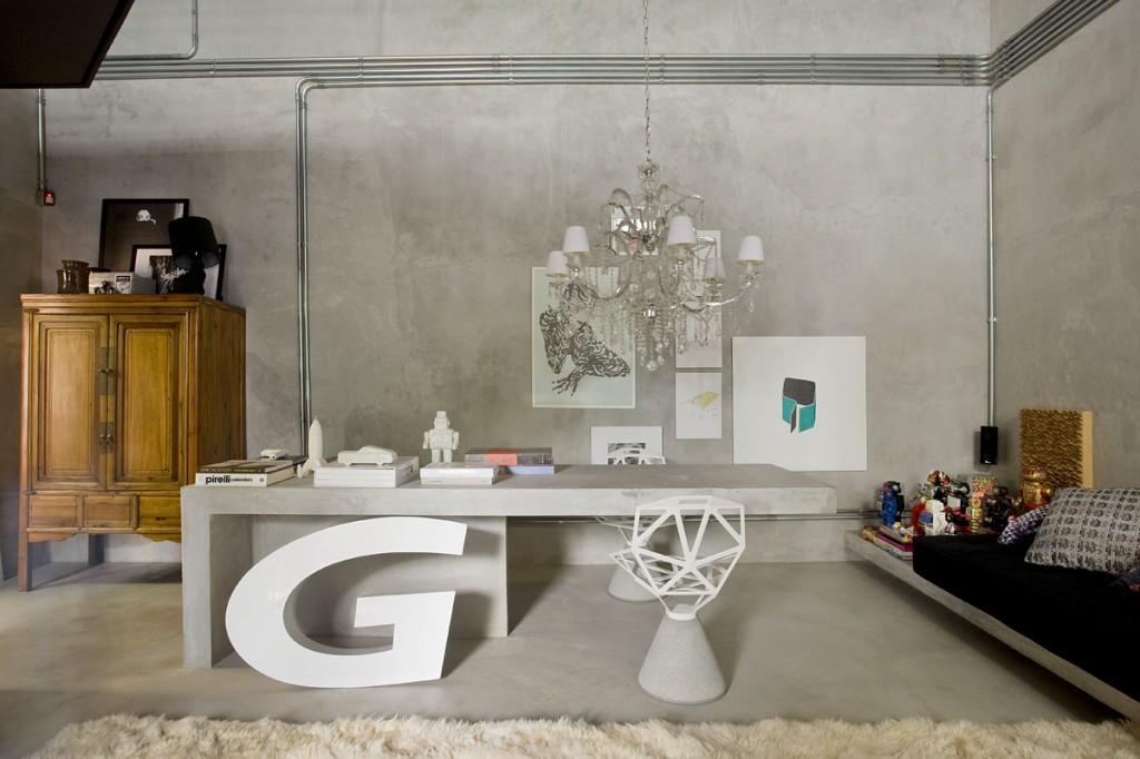 ideias-decoracao-casa-concreto