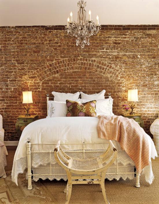 10 ideias para maximizar apartamentos pequenosblog da ...