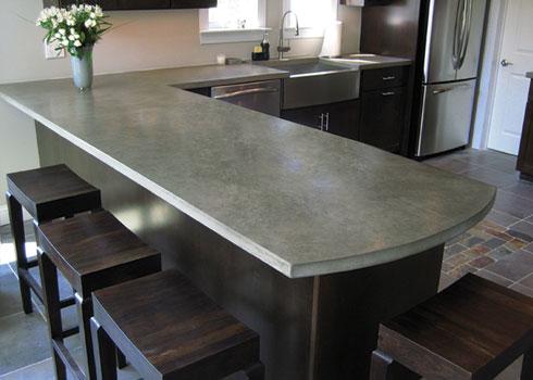 mesa-concreto-decoracao-casa