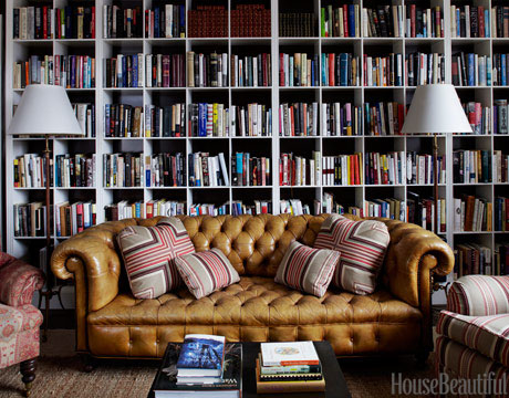 parede-biblioteca-casa