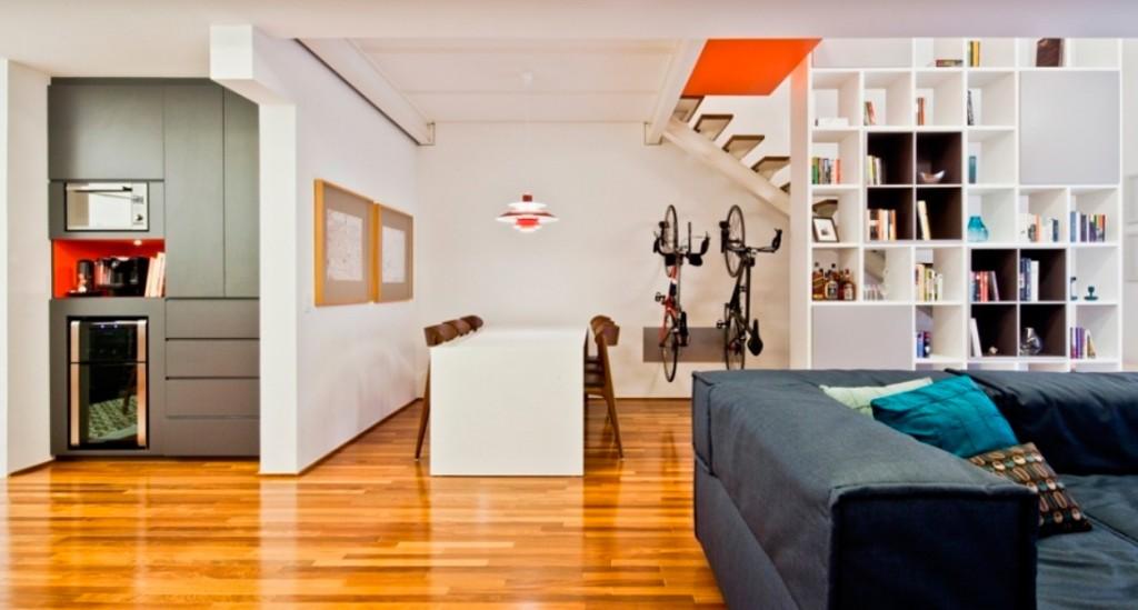 3.premio-arquitetura-brasil-2013