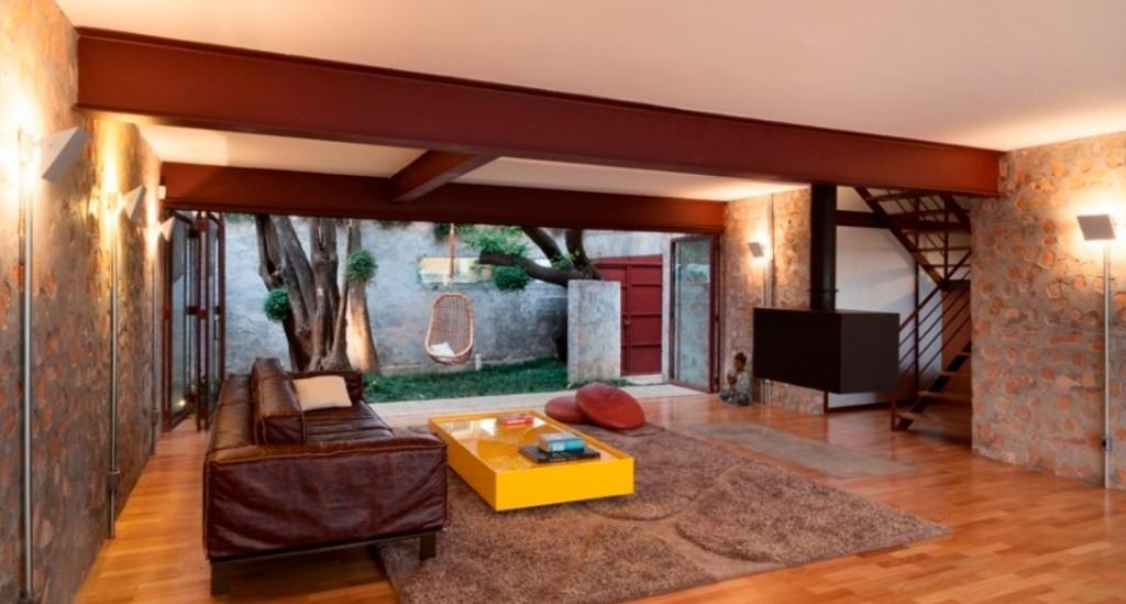 4.premio-arquitetura-2013-reforma-casa