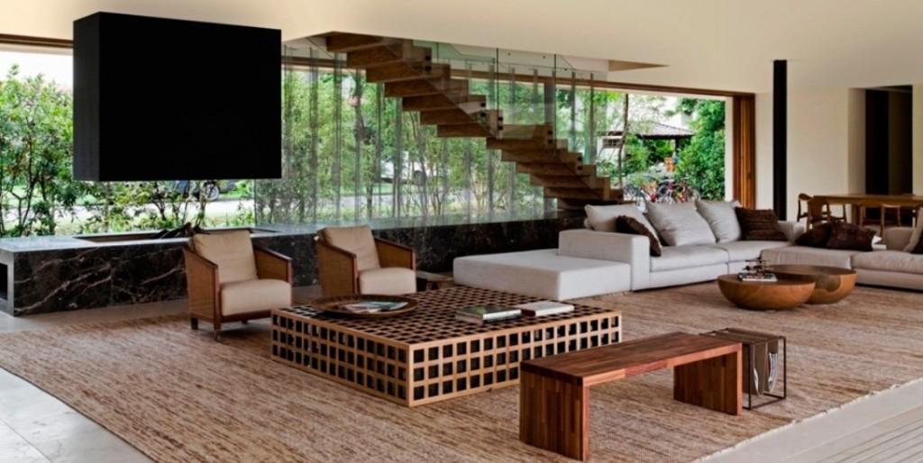5.premio-arquitetura-casa-praia-2013